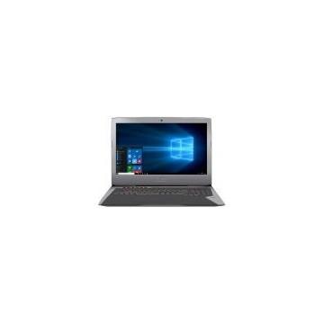 Laptop Gaming ASUS ROG G752VY-GC144T (Procesor Intelu00AE Quad-Coreu2122 i7-6700HQ (6M Cache, up to 3.50 GHz), 17.3inchFHD, 8GB, 1TB @7200 rpm, nVidia GeForce GTX 980M@4GB, USB C, Tastatura iluminata, Wireless AC, Windows 10 Home)