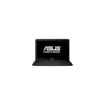 Laptop Gaming ASUS ROG GL552JX-DM188D (Procesor Intelu00AE Coreu2122 i7-4720HQ (6M Cache, up to 3.60 GHz), Haswell, 15.6inchFHD, 8GB, 1TB+128GB M.2 SSD, nVidia GeForce GTX 950M@4GB, Tastatura iluminata, Wireless AC)