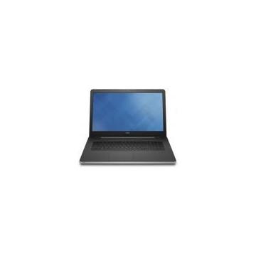 Laptop Dell Inspiron 17 5759 (Procesor Intelu00AE Coreu2122 i7-6500U (4M Cache, up to 3.10 GHz), Skylake, 17.3inchFHD, 8GB, 1TB, AMD Radeon R5 M335@4GB, Wireless AC, Ubuntu)