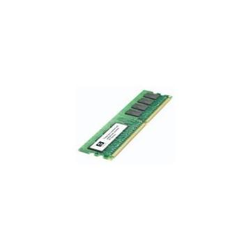 Memorie HP 1 x 4GB, DDR3, PC3-10600R-9
