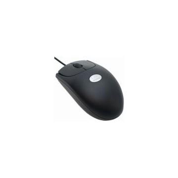 Mouse Logitech Optic RX 250 (Negru)