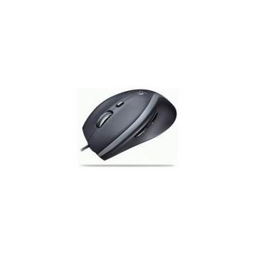 Mouse Logitech M500