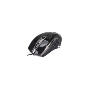 Mouse Zalman Gaming Laser ZM-GM1