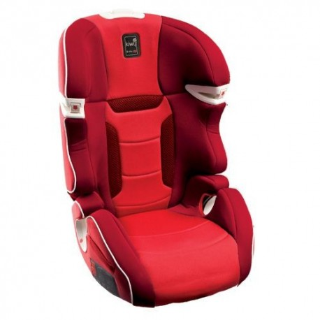 Scaun Auto SLF23 15-36 kg
