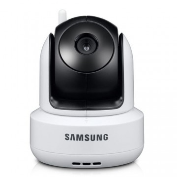 Camera Aditionala SEP-1001