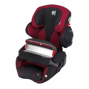 Scaun Auto Guardian Pro 2 9-36 kg