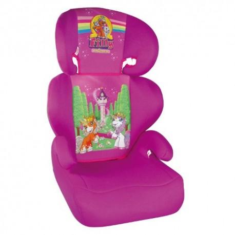 Scaun Auto Unicornul Filly 15-36 kg