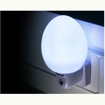 Lampa de Veghe NL 4 Ovala