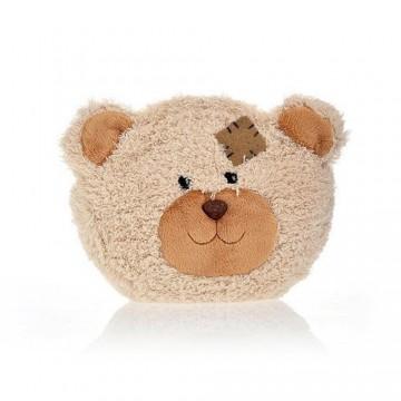 Micul Meu Prieten Incalzitor Model Ursulet