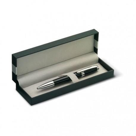 Pix metalic in cutie neagra carton MO7325-03