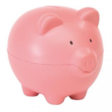 Purcelus antistres Piggy roz