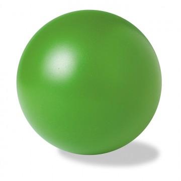 Minge antistres PU verde CDT-IT1332-09