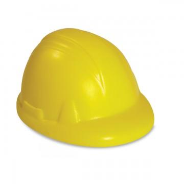 Casca de constructor antistres