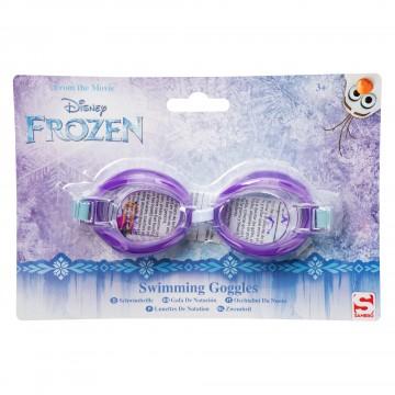 Ochelari inot - Disney Frozen
