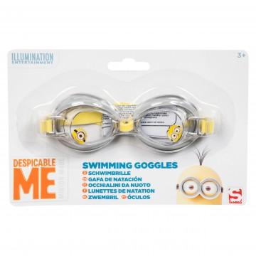 Ochelari de inot - Minions