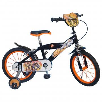 Bicicleta copii Star Wars 16 inch