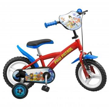 Bicicleta copii Toimsa Paw Patrol 12 inch