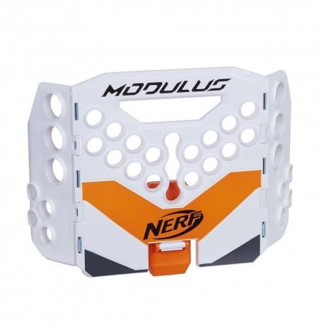 Nerf N-Strike Modulus Scut si Depozitare