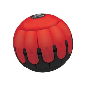 Phlat Ball AeroFlyt, rosu si negru