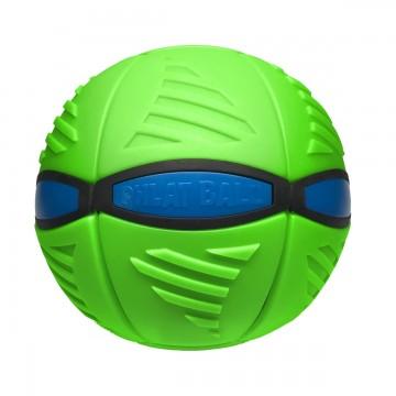 Phlat Ball V3 Solid - Verde