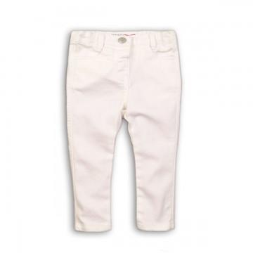 Skinny jeans fete Minoti Tropicana