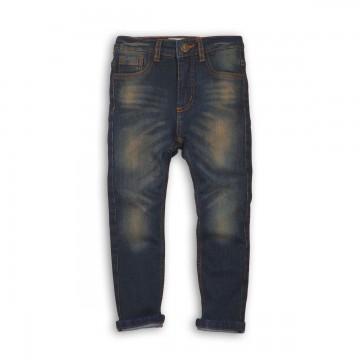 Pantaloni denim Minoti Hudson M318L009