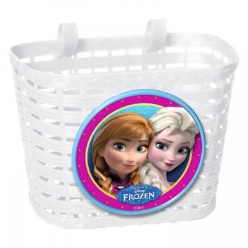 Cos pentru bicicleta Disney Frozen