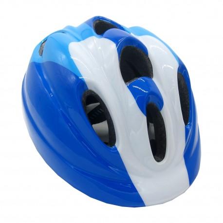 Casca de protectie Speed Boy 904