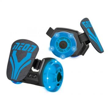 Role copii Yvolution Neon Street Rollers - Albastru