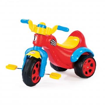 Tricicleta copii Dolu Super Bike
