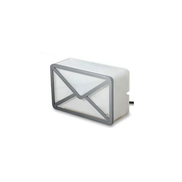 Notificator USB E-mail