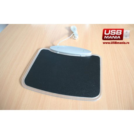 Mouse Pad USB