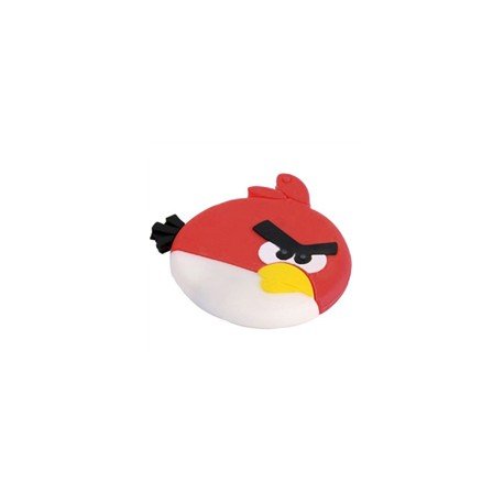 Stick USB Angry Birds