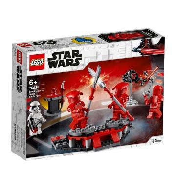 LEGO® Star Wars™ - Pachet de lupta Elite Praetorian Guard™ (75225)