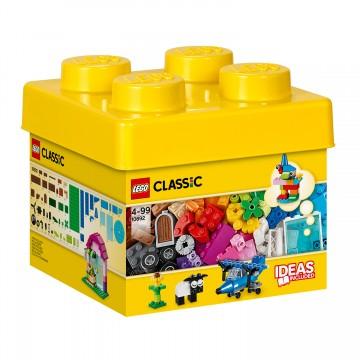 LEGO® Classic - Caramizi creative (10692)