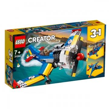 LEGO® Creator - Avion de curse (31094)