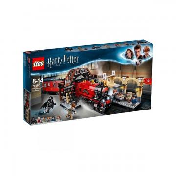LEGO® Harry Potter™ - Expresul Hogwarts™ (75955)