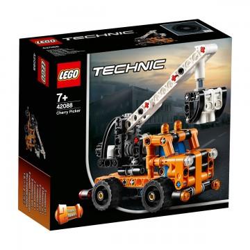 LEGO® Technic - Macara (LG42088)