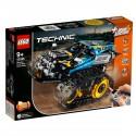 LEGO® Technic - Masinuta de cascadorii (42095)