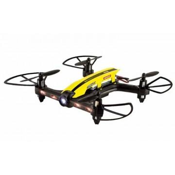 Drona NincoAir Quadrone Tornado