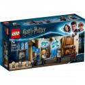 LEGO® Harry Potter™ - Hogwarts™ Camera Necesitatii (75966)