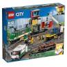 LEGO® City - Tren marfar (60198)