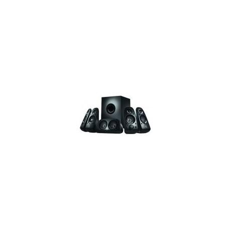 Boxe Logitech Z506 (Negru)