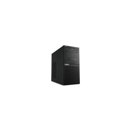 Sistem PC Acer Extensa EM2610 (Procesor Intelu00AE Coreu2122 i3-4160 (3M Cache, 3.60 GHz), 4GB, 500GB @7200rpm, Tastatura+Mouse)