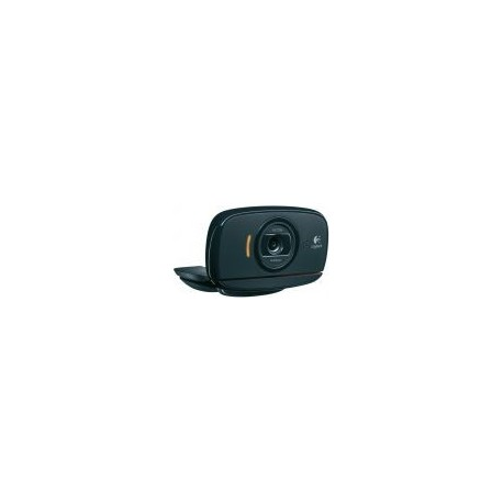 Camera web Logitech C525 HD