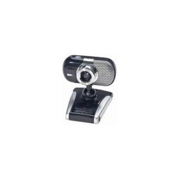 Camera web Gembird CAM82U HD