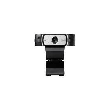 Camera Web Logitech WebCam C930e editie Business, Full HD 1080p