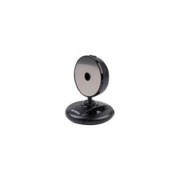 Camera web A4Tech PK-520F (Neagra)