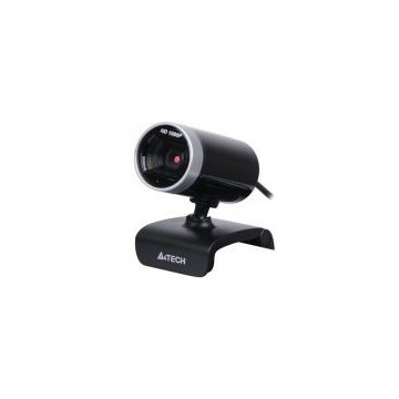 Camera Web A4tech PK-910H
