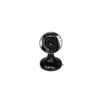 Camera web A4Tech PKS-732G